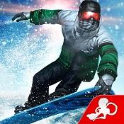 滑雪盛宴2