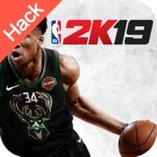 NBA 2K19 修改版