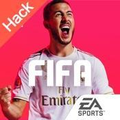 FIFA足球 修改版