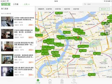地图 480_360
