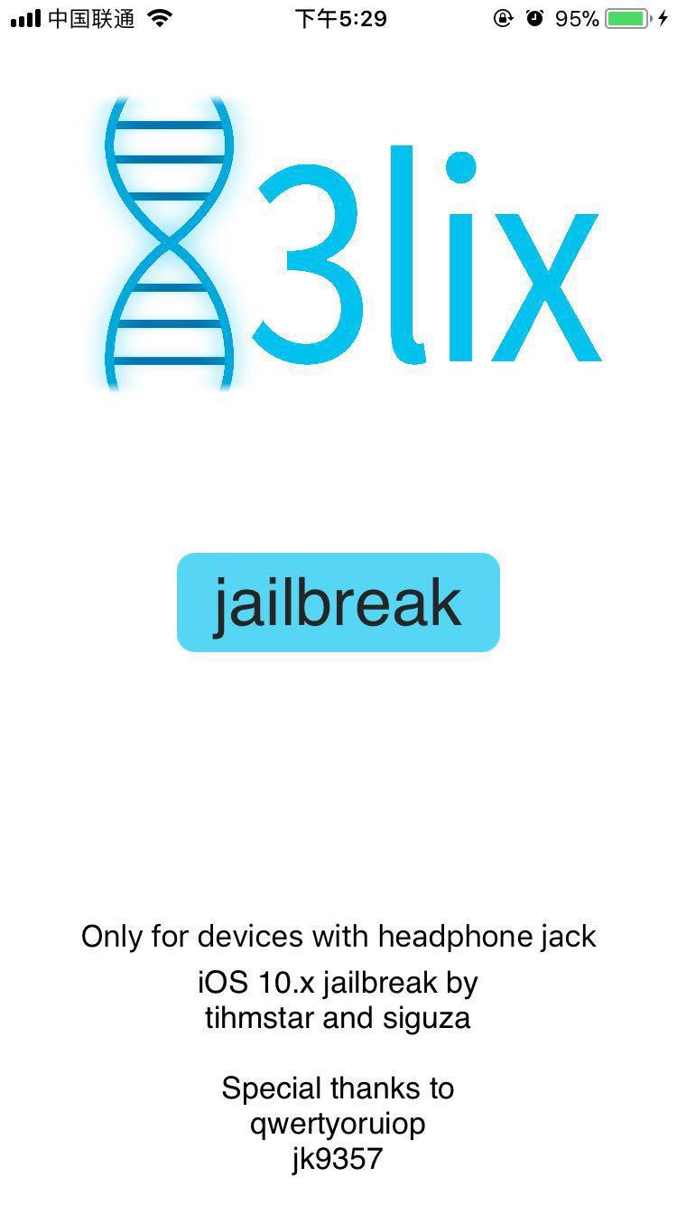 doubleH3lix RC8 download free without jailbreak - Panda helper
