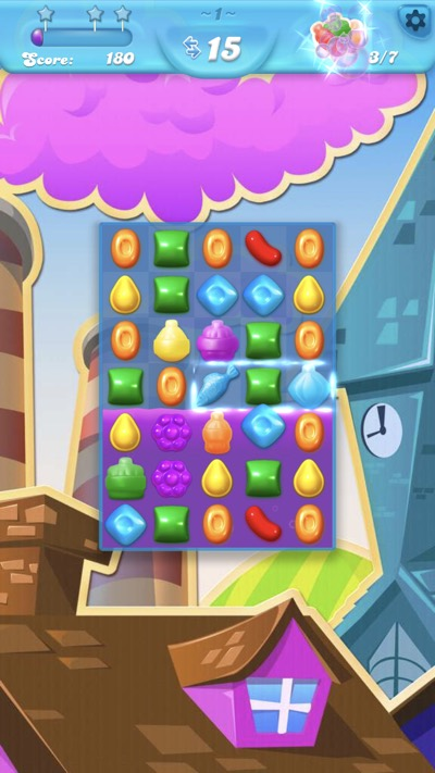 Candy crush hack game download