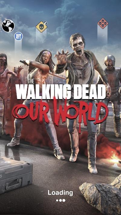 walking dead no mans land hack apk ios