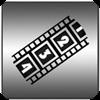 iPad上的电影世界_ipad软件游戏专题