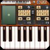 iPad上的音乐工作室_ipad软件游戏专题