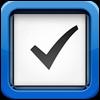 高效商务办公软件推荐_ipad软件游戏专题
