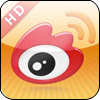 iPad上的社交网络_ipad软件游戏专题