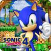 世嘉经典游戏合辑_iphone软件游戏专题