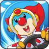 一月iPad热门游戏_ipad软件游戏专题
