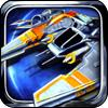 空战游戏合辑_iphone软件游戏专题