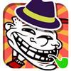 脑细胞总动员!_iphone软件游戏专题
