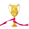 年度最佳应用获奖名单_iphone软件游戏专题