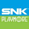 SNK游戏合集_ipad软件游戏专题
