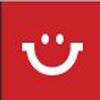 Com2us游戏合集_iphone软件游戏专题