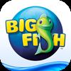 Bigfish游戏合集_iphone软件游戏专题