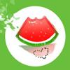 快来吃水果_iphone软件游戏专题