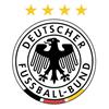 四星德国!_ipad软件游戏专题