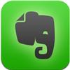 拟物填心-动物篇_ipad软件游戏专题