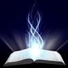 魔法世界_ipad软件游戏专题