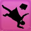 2014第四季度新作连发_iphone软件游戏专题