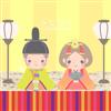 桃の節句—雏祭_iphone软件游戏专题