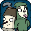 画面感人的手绘风_iphone软件游戏专题
