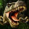 开启侏罗纪大门_iphone软件游戏专题