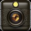 光影游戏:与众不同的拍照摄影 _iphone软件游戏专题