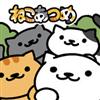 幸福の猫奴_iphone软件游戏专题