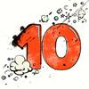 AppStore精选:10款最搞笑游戏