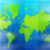 国庆长假,人在囧途_iphone软件游戏专题
