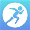 年度最受欢迎健身App_iphone软件游戏专题