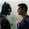 蝙蝠侠大战超人_iphone软件游戏专题