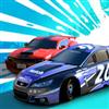 风驰电掣,极速飙车_iphone软件游戏专题