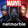 美国队长与钢铁侠_iphone软件游戏专题