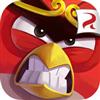 愤怒的小鸟合集_iphone软件游戏专题
