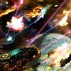 五月精品游戏推荐_iphone软件游戏专题