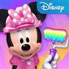 迪士尼游戏合集第二季_iphone软件游戏专题