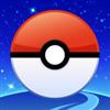 七月精品游戏推荐_iphone软件游戏专题