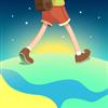 假装在旅游_iphone软件游戏专题