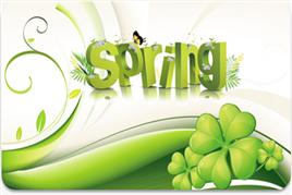 2013春季游戏盘点