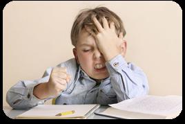 你的作业写完了吗?
