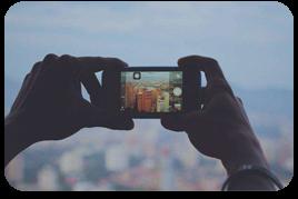 朋友圈吸赞利器:趣味短视频 app