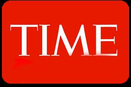 《时代》周刊2017年度最佳应用