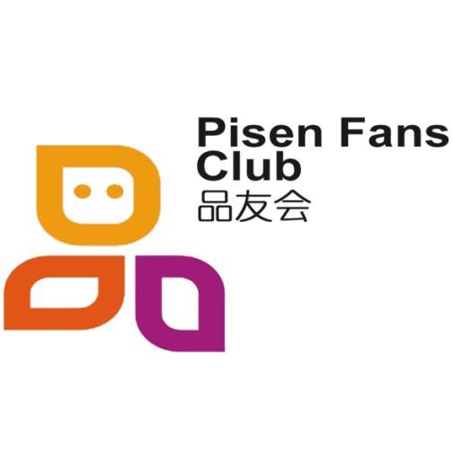 logo logo 标志 设计 矢量 矢量图 素材 图标 504_504