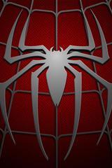 ,蜘蛛侠,
