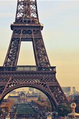 ,巴黎壁纸,埃菲尔壁纸,铁塔壁纸,个性壁纸,