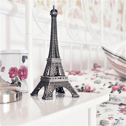 唯美,埃菲尔铁塔,浪漫