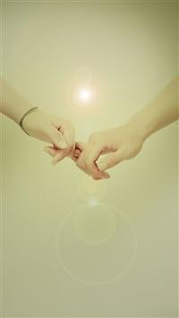 牵手,唯美, 情侣 , 非主流图片