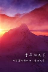 ,风景,文字控,紫色,